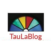 TauLaBlog